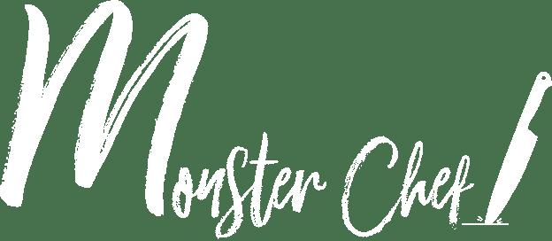 MonsterChef